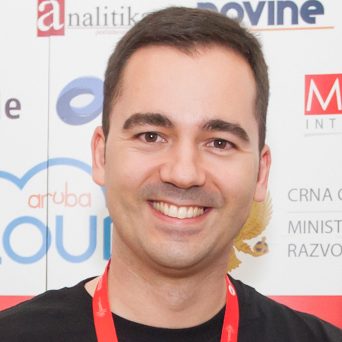 Vladimir_Vulic