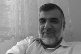 Mehmet Karakuzu
