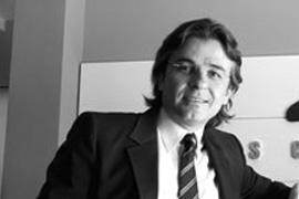 Ahmet Eti