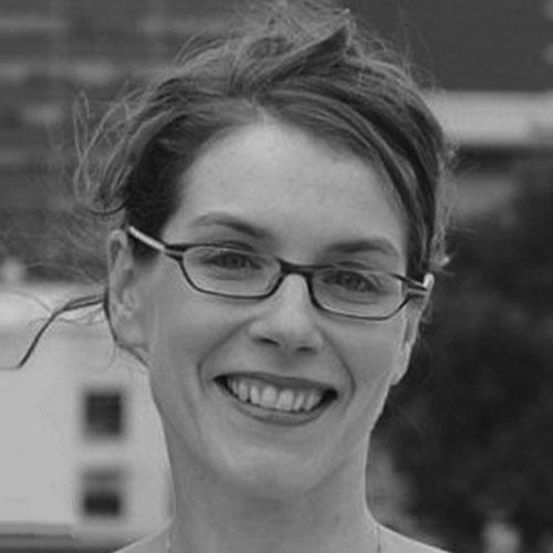 Karen Cirillo