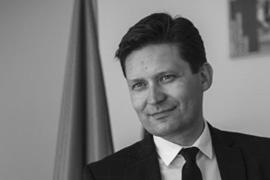 Rastislav Vrbensky