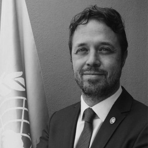 Claudio Tomasi