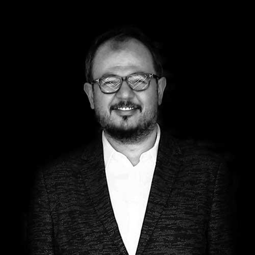 Murat Abbas