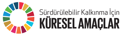 kuresel-amaclar-banner
