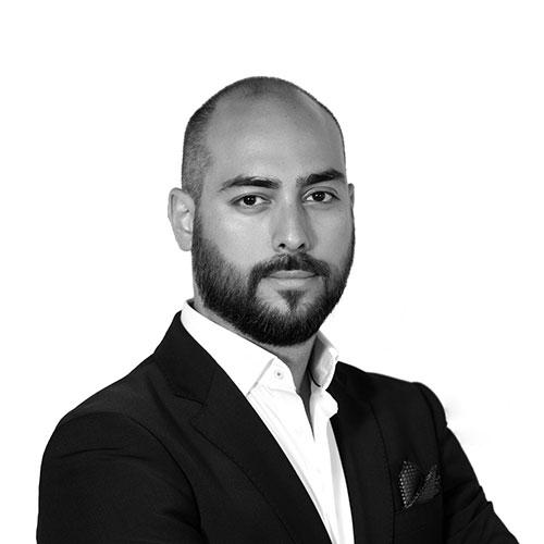 Cihan Seyithanoğlu
